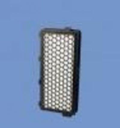 Hepa filtr do vysavače Miele S4, S5, S6, S8  (F311)