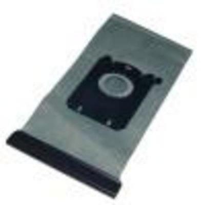 Electrolux (Menalux 1800T) 1ks