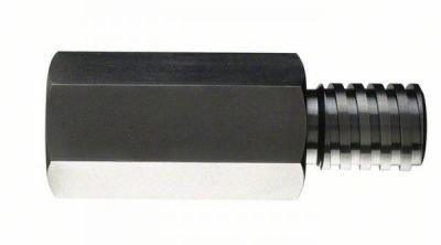 Adaptéry pro diamantové vrtací korunky (2608598151)