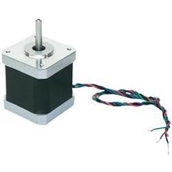 Krokový motor 2,5 A k 3D tiskárně Velleman K8200 MOTS4/SP
