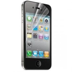 Ochranná fólie pro iPhone 5