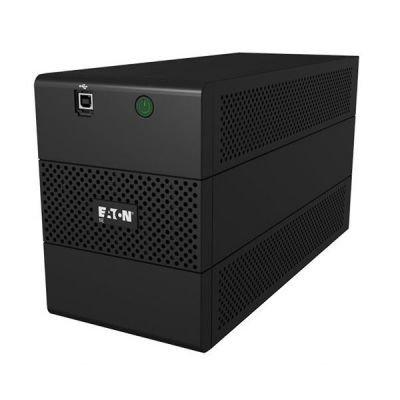 Záložní zdroj UPS EATON 5E 650i USB