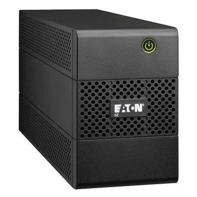 Záložní zdroj UPS EATON 5E 500i