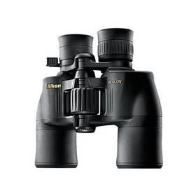 Nikon 8-18x42 Aculon A211 (BAA817SA)