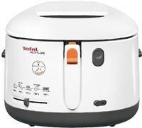 Fritéza Tefal FF162131 Filtra One