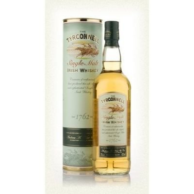 Tyrconnell 40% 0,7l