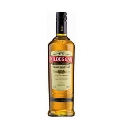 Kilbeggan 40% 1l
