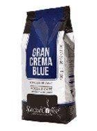 Special Coffee Gran Crema Blue zrnková káva 1 KG