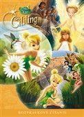 Rozprávkové čítanie Cililing