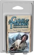 A Game of Thrones 2nd Edition - A Feast for Crows