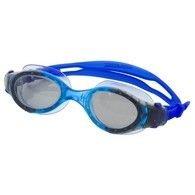 Aqua Speed - Plavecké brýle