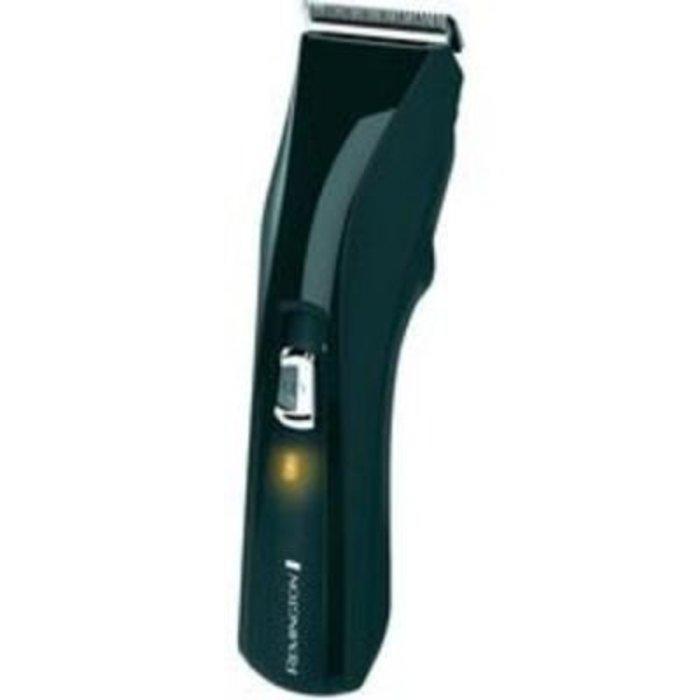 Zastřihovač vlasů Remington HC 5150 Alpha