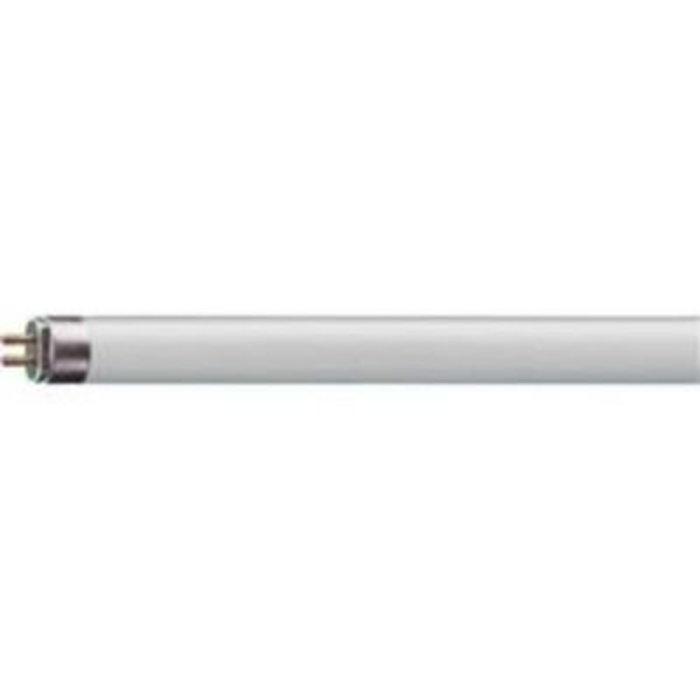 Úsporná zářivka Osram, 39 W, G5, 849 mm, teplá bílá