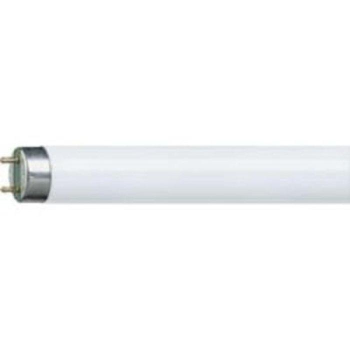 Úsporná zářivka Osram, 18 W, G13, 590 mm, denní bílá