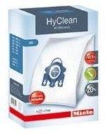 Miele HyClean GN - 3D Efficiency 4ks