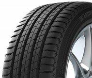 Michelin Latitude Sport 3 295/35 R21 103 Y N0 GreenX Letní