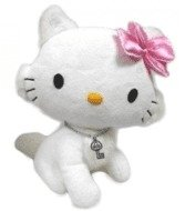 Charmmy Hello Kitty 30cm
