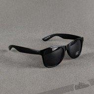 Vans Spicoli 4 Sluneční brýle Černá
