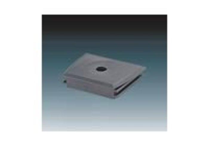Variant+ Průchodka IP 54, šedá (ND3558-G102 S)