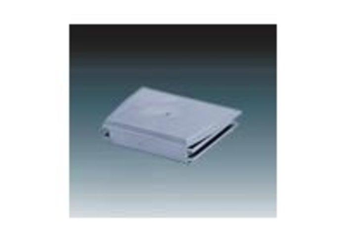 Variant+ Záslepka IP 54, modrá (ND3558-G102/1 M)