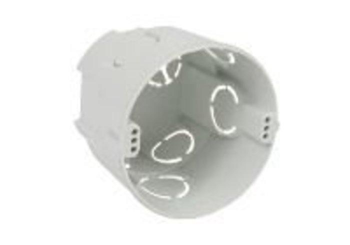krabice přístrojová KPR 68 hluboká Kopos, pod omítku