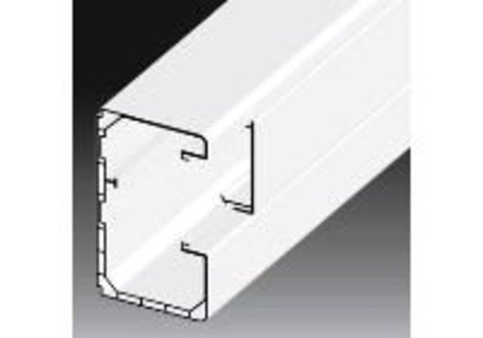 kanál elektroinstalační PK 90x55 D HD Kopos