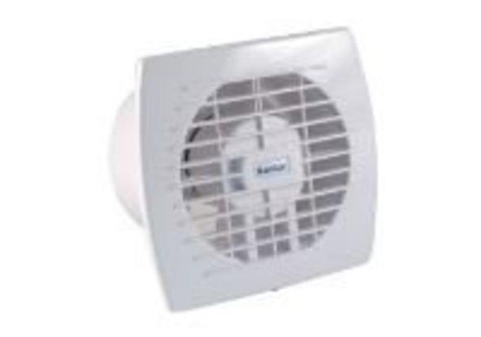 ventilátor Kanlux CYKLON EOL 120B  /70916/