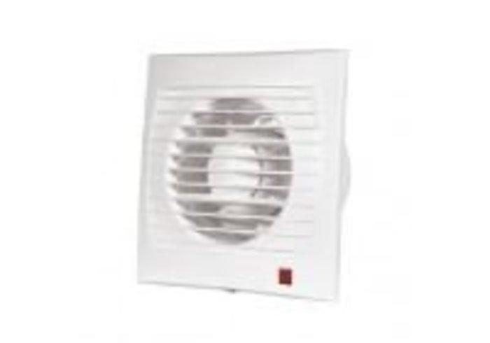 ventilátor Kanlux CYKLON EOL 100B  /70911/