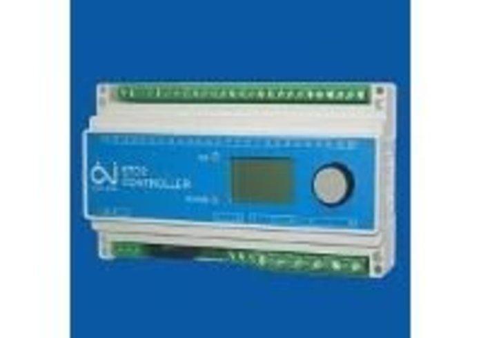 termostat okapu ETO2-4550 obj.č 2356