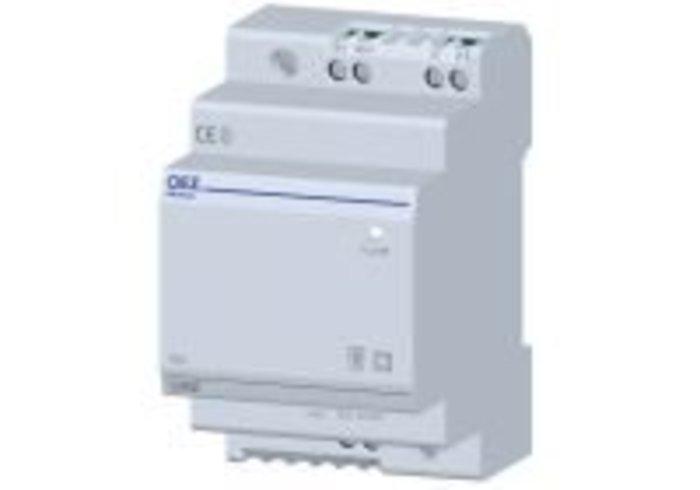 OEZ Letohrad zdroj mod. UNZ-10T-X024 10VA 230/24 V  /35686/