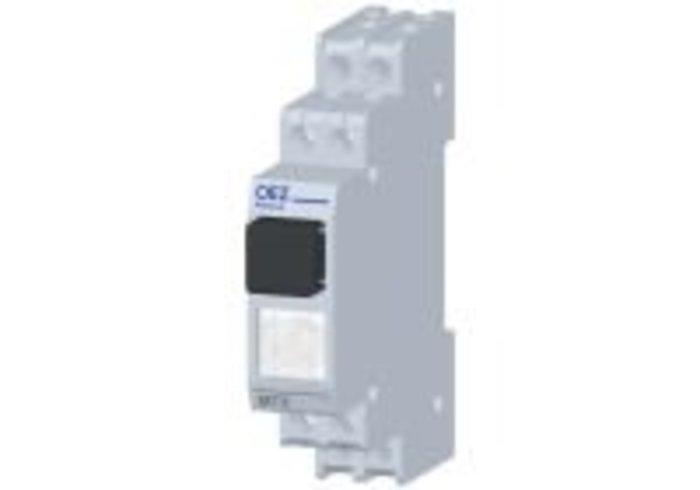 OEZ Letohrad tlačítko MTX-20-TB-SG-A230     /37275/