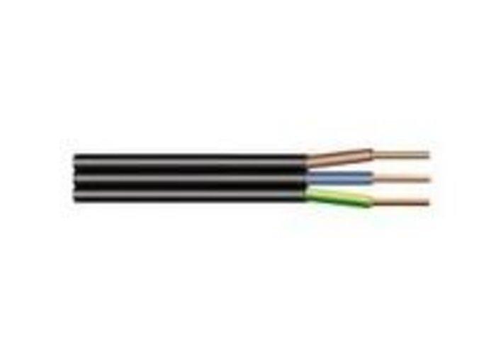 kabel CYKYLo 3x1.5 C   CYKYLo-J 3x1,5
