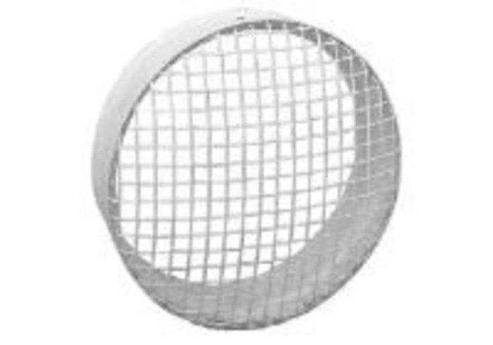 mřížka ventilátoru MRJ 500/160