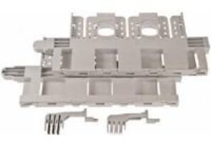 nosník veritální pro 5 Gemini 1SL0286A00