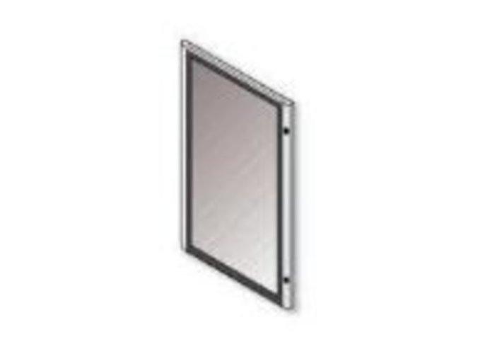 dveře průhledné 1SL0242A00 pro Gemini č.2