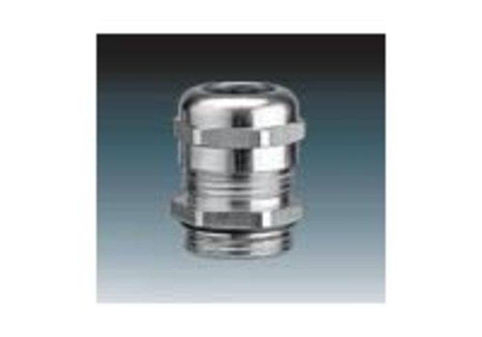 Garant Průchodka IP 68, kovová, náhradní (ND52015740)