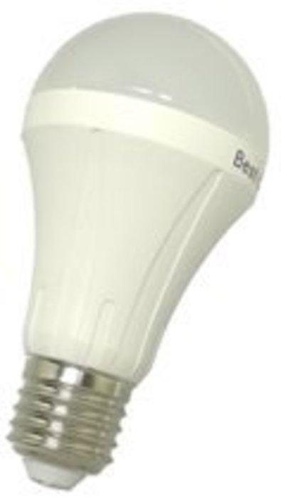 LED žárovka Classic, 12W, E27, 6000K, 1100lm