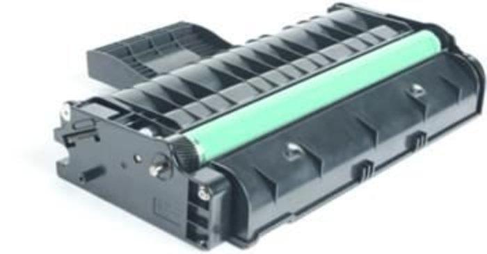 Ricoh toner 407254 black pro SP 201, 2600 stran