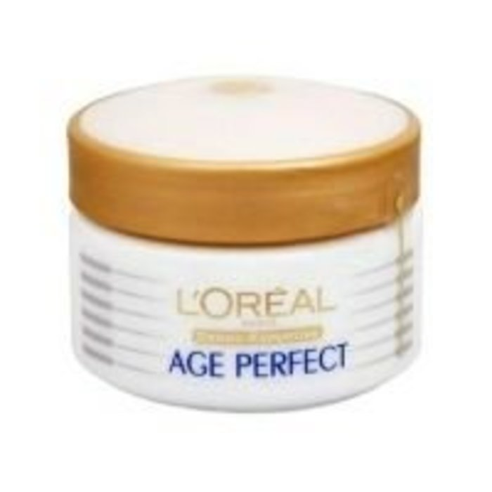 L´Oreal Paris Age Perfect Eye Cream  15ml