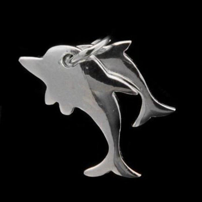 Stříbrný přívěs P991