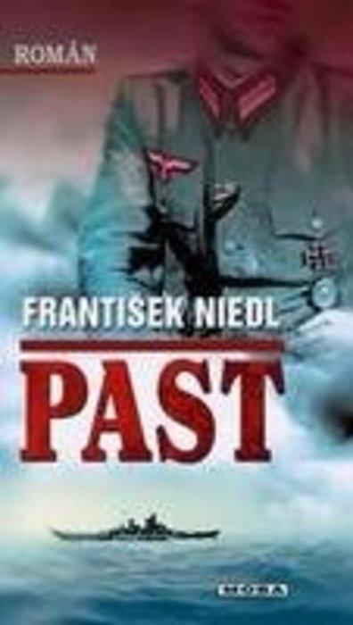 Niedl František Past