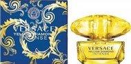 Versace Yellow Diamond Intense parfémová voda  90 ml