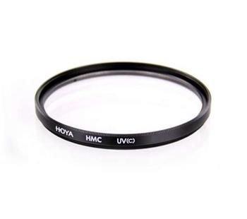 UV (C) 77 mm HMC HOYA