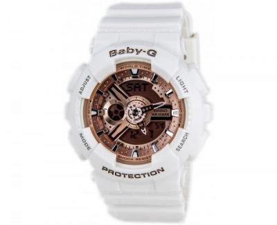 Casio Baby-G BA-110-7A1ER EUR