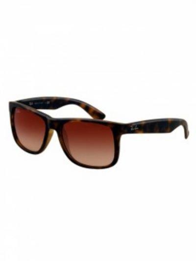 Ray-Ban - Sluneční brýle