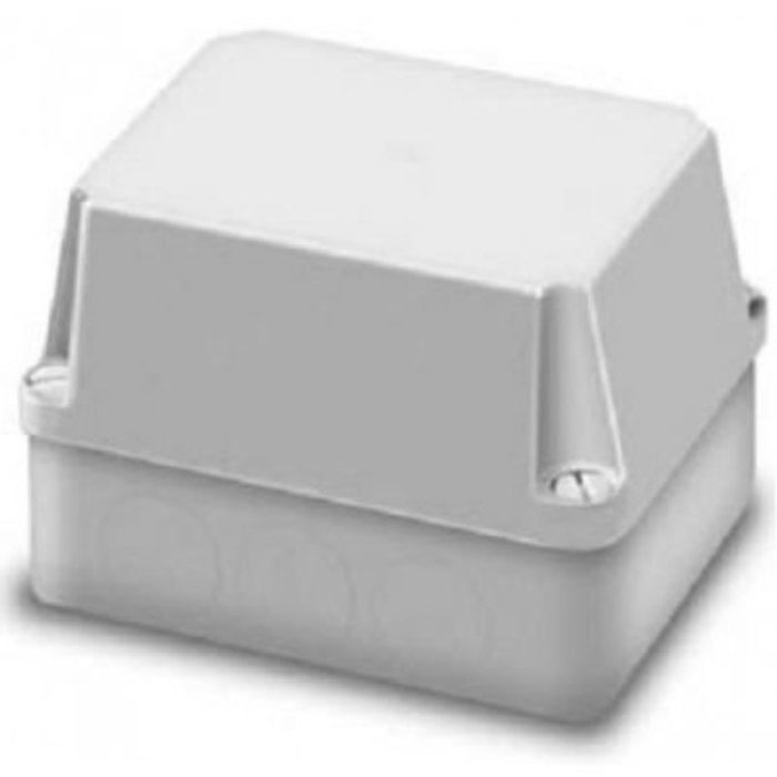 krabice bez průchodek 310x240x160 00864 ABB, IP65