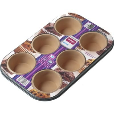 Forma na muffiny LT3016 28x18 Lamart