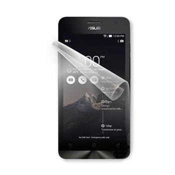 Ochranná fólie ScreenShield pro Asus ZenFone 5 A501CG