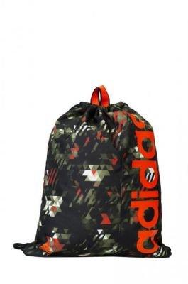 adidas Performance - Sportovní taška