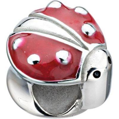 Morellato Přívěsek Drops Ladybug SCZS7 Morellato